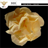 SUNSHINE-MG1153 Light chiffon rose